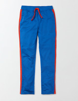 Boden Active Track Pant