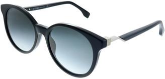 Fendi Women's Ff0231/S 52Mm Sunglasses