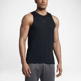 Nike Jordan 23 Tech Cool Men's Training Tank