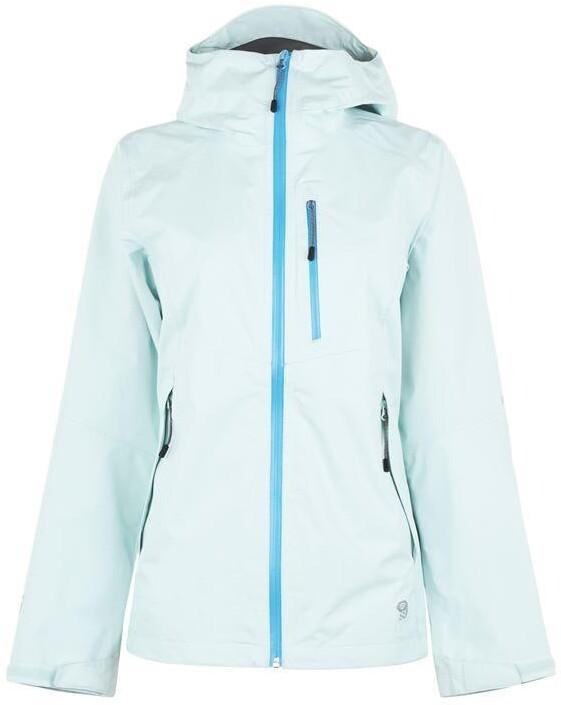 Thumbnail for your product : Mountain Hardwear Exposure 2 Jacket Ladies