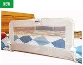 Cuggl Natural Bed Rail