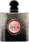 Saint Laurent Black Opium Sparkle Clash Limited Collector's Edition Eau de Parfum, 1.7 oz