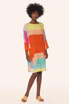 Mara Hoffman Tunic Dress