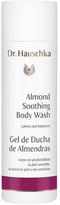 Dr. Hauschka Skin Care Almond Soothing Body Wash