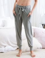 aerie Real Soft? Cargo Jogger