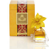 Agraria Bitter Orange AirEssence Diffuser - 50ml