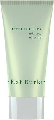 Kat Burki Hand Therapy 130Ml