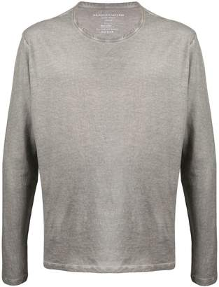 Majestic Filatures long sleeve top