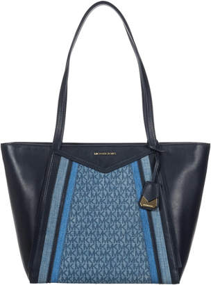 Michael Kors Whitney Tote Bag