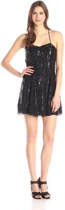 Raga Women's Starlight Dress