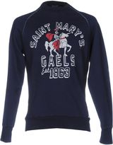 Original Retro Brand Sweatshirts