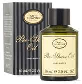 The Art of Shaving Unscented Pre-Shave Oil/2 oz.