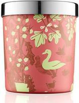 Jo Malone Green Tomato Leaf Home Candle, 7.05 oz.