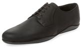 Harry's of London Dexter Derby Shoe