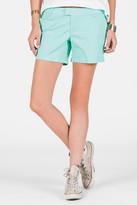 Volcom &Frochickie& Chino Shorts (Juniors)