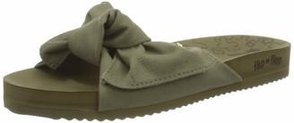 Flip*Flop Women's Poolsoft Sandal