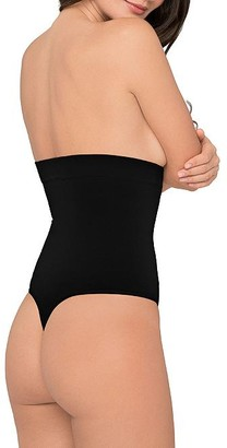Body Wrap Firm Control High-Waist Thong