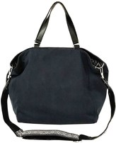 Sanctuary Downtown Tote Bag (For Women)