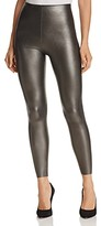 Commando Perfect Control Faux Leather Leggings - 100% Exclusive