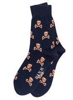 Thomas Pink Thomas Pink Hexham Socks