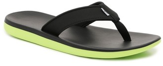 Nike Kepa Kai Flip Flop