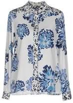 Charlotte Sparre Shirt
