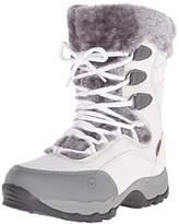 Hi-Tec Women's ST Moritz Lite 200 I Waterproof Snow Boot