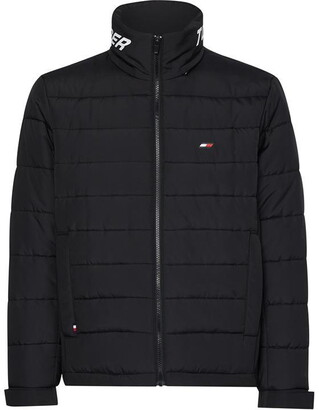 Versace VJ Patterned JK Sn91