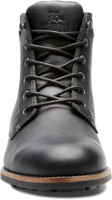 Kodiak Clayburn Waterproof Boot