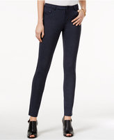 Tommy Hilfiger Greenwich Ponte Pants, Only at Macy's