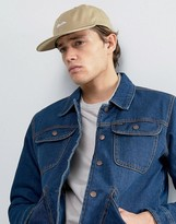 Brixton Trevor Cap With Adjustable Strap