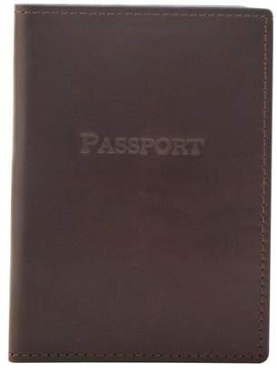 Dooney & Bourke Florentine Toscana Passport Case
