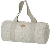 ferm LIVING Cross Sports Bag