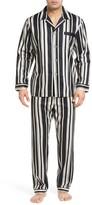 Majestic International Men's Winslow Pajama Set