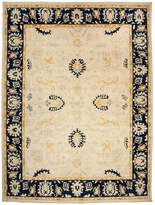 Bloomingdale's Oushak Collection Oriental Area Rug, 8'10 x 11'10