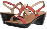 Athena Alexander Pettra Women's Shoes