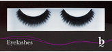 Bbrowbar Smokey strip lashes
