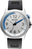Nixon Wrist watches - Item 58029976