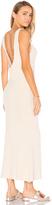 Somedays Lovin Tara Maxi Dress