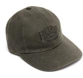 Filson Tin Cloth Low-Profile Cap