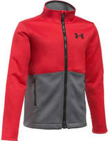 Under Armour ColdGear Infrared Softershell Jacket (Boys')