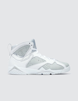 Jordan Brand Air 7 Retro BG