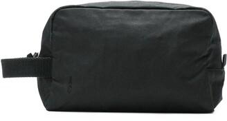 Ally Capellino Zipped Wash Bag
