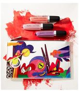 Marc Jacobs Lip Set