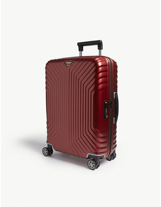 Samsonite Tunes spinner suitcase 38l