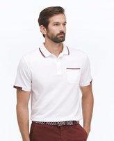 AG Jeans The Nils Polo