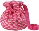 Missoni Shoulder bags - Item 45362815