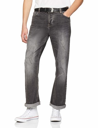 Dickies Men's Pensacola Loose Fit Jeans