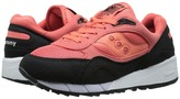 Saucony Shadow 6000 - Coral Reef Pack