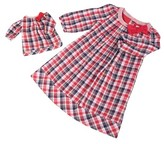 Our Generation Doll & Me Fashions Skirt Sets size 6